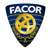 facor-logo