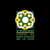 fedian-logo