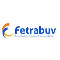 fetrabuv-logo