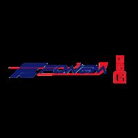 fonemla14-logo