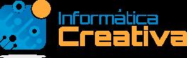 Informática Creativa