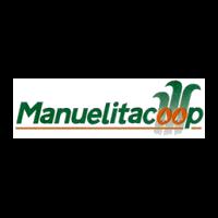 manuelitacoop
