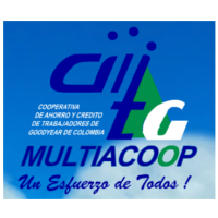 multiacoop-logo
